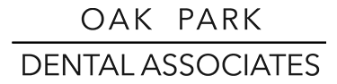 Oak Park Dental Associates Logo