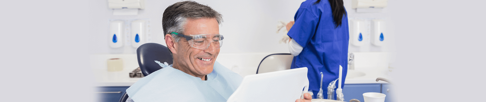 Dental Implants Services Oak Park, IL